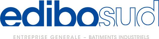 Logo de EdiboSud