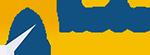 Logo de Névé